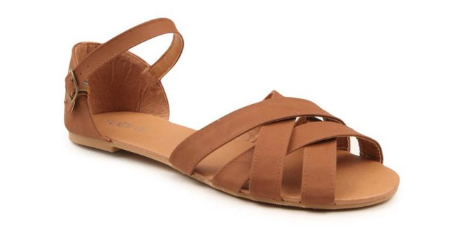the summer sandal (1 of 1)-2