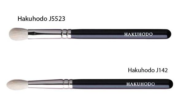 Hakuhodo J5523 J142